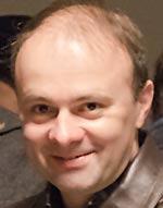 Martin Stögmüller
